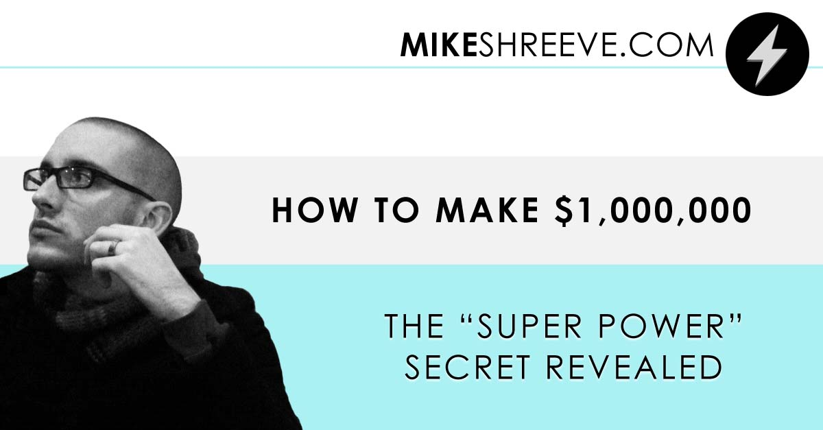How To Read More Books, Gain Unlimited Superpowers And Make $1,000,000
