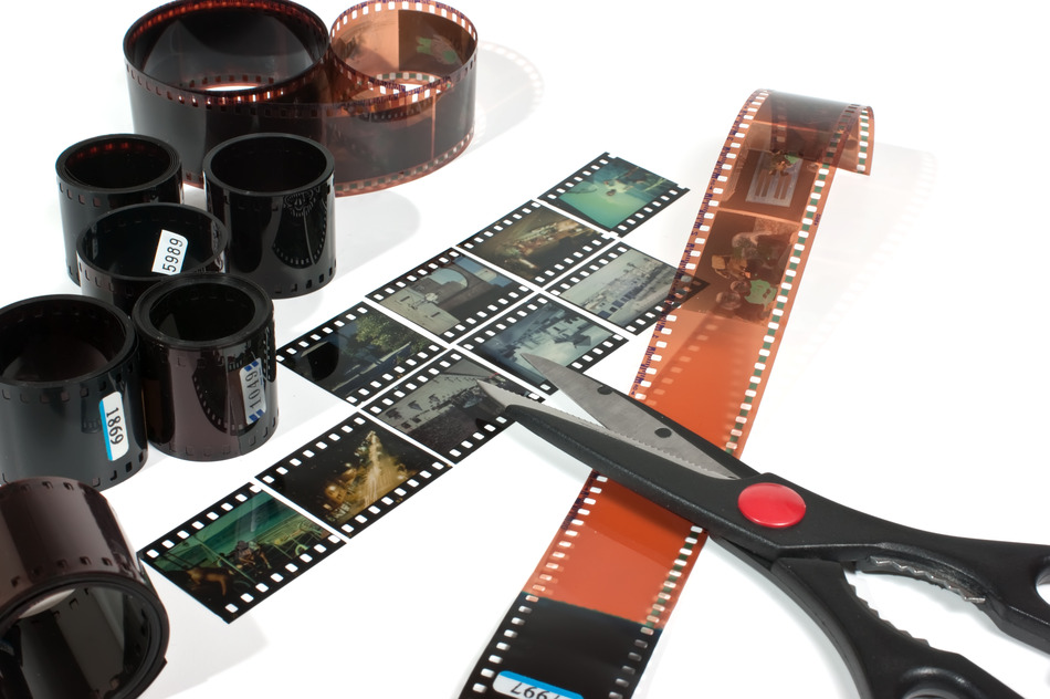 My Secret System For Outsourcing Video Creation