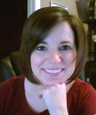 Interviews With Authors #2 – Belinda S. Frisch